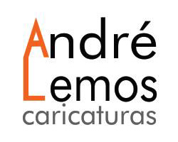 Andre Lemos