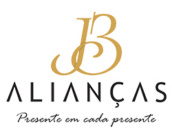 JB Alianças