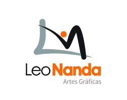 LeoNanda Artes Gráficas