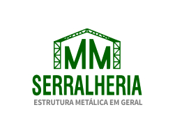 Serralheria MM
