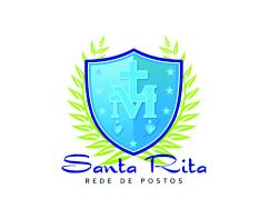 Rede dePostos Santa Rita