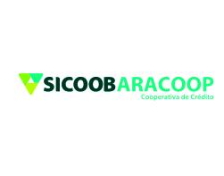 SicoobAracoop Cooperativa de Crédito