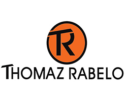 Thomaz Rabelo