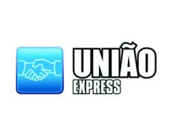 União Express