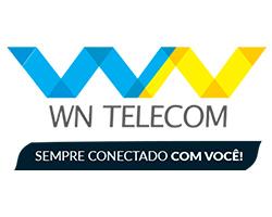 WN Telecon